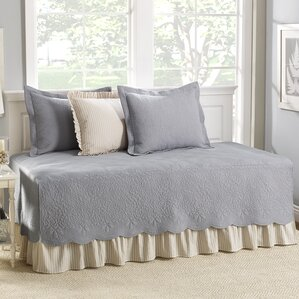 Daybed Covers & Bedding Sets : day bed quilt sets - Adamdwight.com