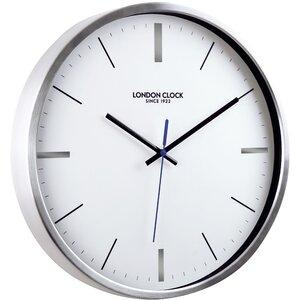 Vantage 42cm Wall Clock