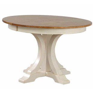 Deco Extendable Dining Table