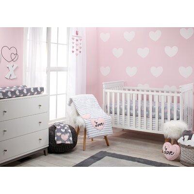 Crib Bedding Sets You Ll Love Wayfair