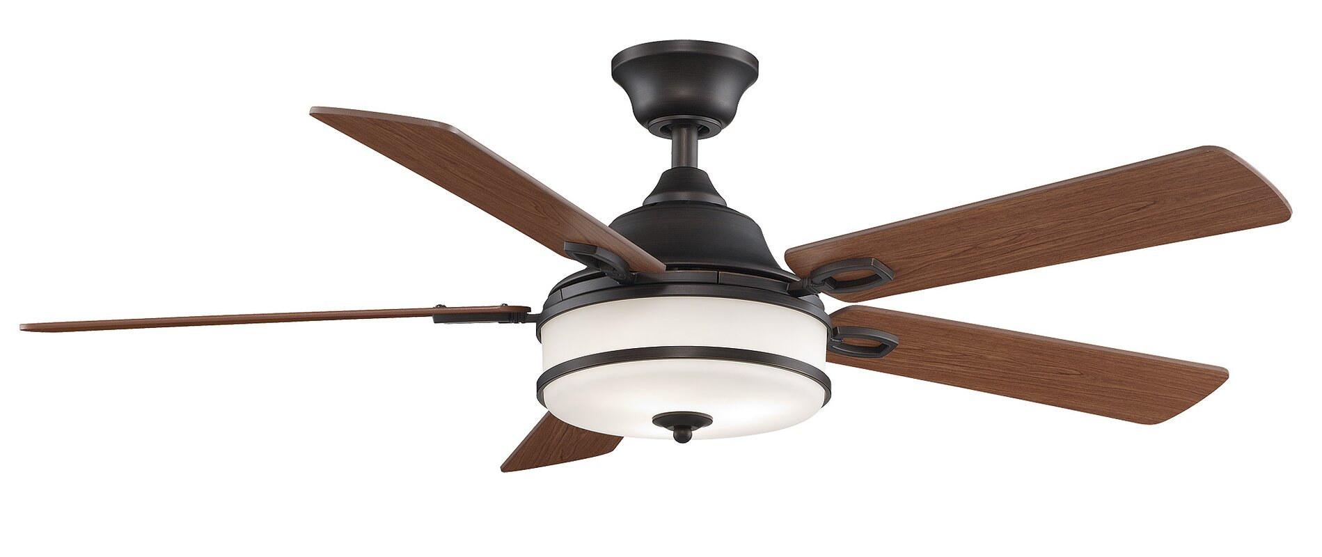 ceiling fans with remote best ceiling fan with remote all ho