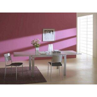 Deals Sky Dining Table ByBontempi Casa