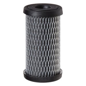 Replacement Filter by Pentek