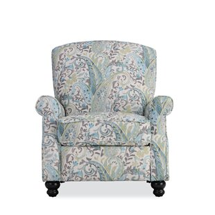 Small Recliners For Apartments | Wayfair