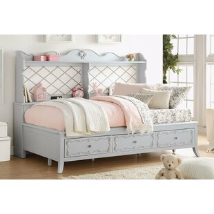 Lehner Twin Daybed