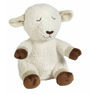 Best Dexbaby Womb Sounds Lamb Mobile ByL.A. Baby