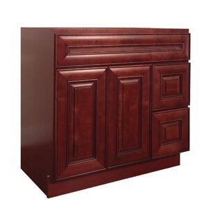 Vanity Top Wayfair - Louvered door bathroom vanity