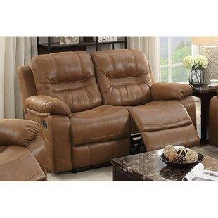 Alidge Reclining Configurable Living Room Set by Red Barrel Studio®