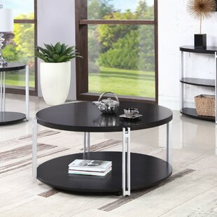 Myricks End Table