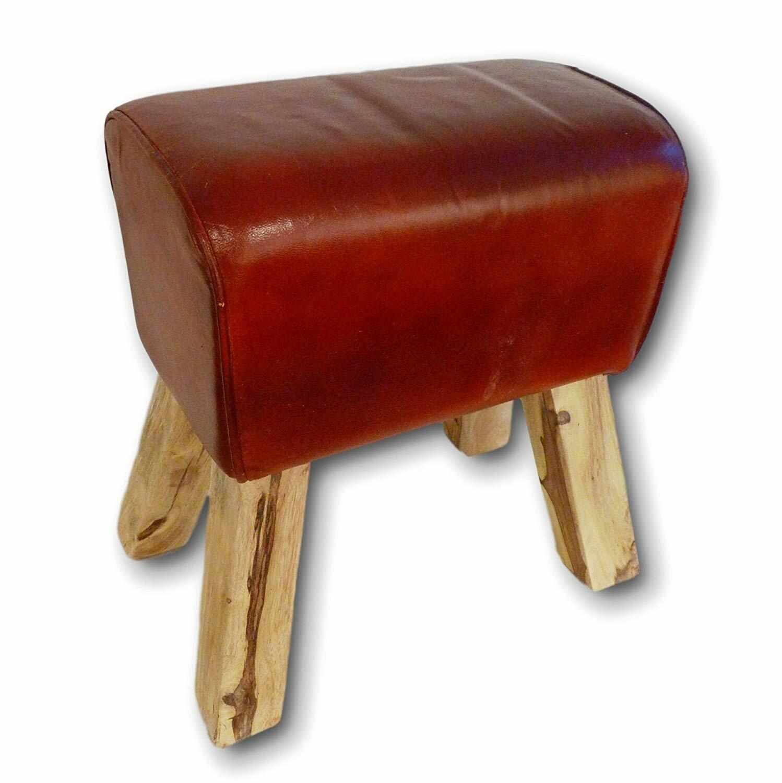 Astounding Kuehn Leather Wooden Vanity Stool Alphanode Cool Chair Designs And Ideas Alphanodeonline