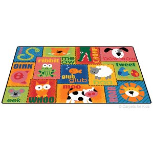 toddler rugs | wayfair