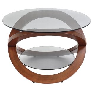Bystrovany Coffee Table Latitude Run