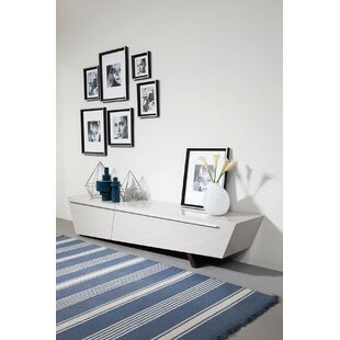 Camron TV Stand for TVs up to 78