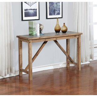 Felicity Console Table