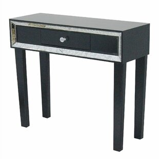 Aicha Console Table