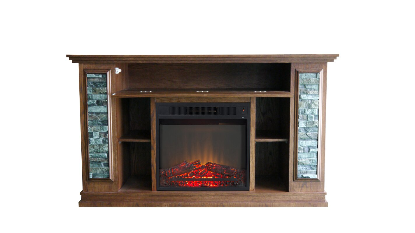 decorating colors image media inexpensive fireplace ideas modern on room and fantastical idea architecture cool design suites designs electric cheap at