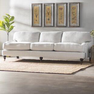 Oaklyn Sofa  by Gracie Oaks