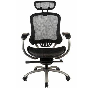 Bettye MeshTask Chair
