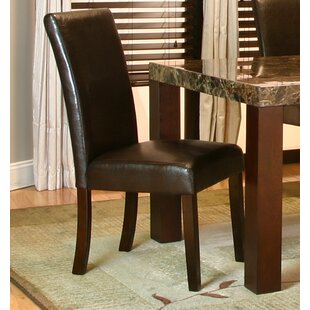 Carlyn Dining Chair (Set of 2)