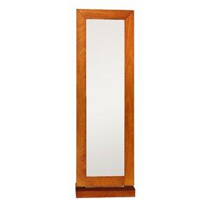 hugo mirror