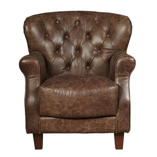Pleasing Chief Leather Club Chair Cjindustries Chair Design For Home Cjindustriesco
