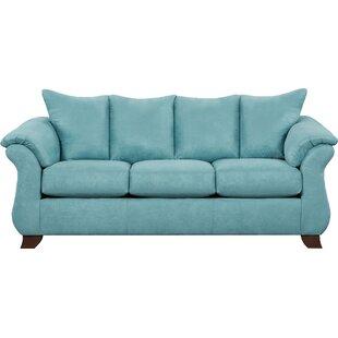 Homerville Sofa