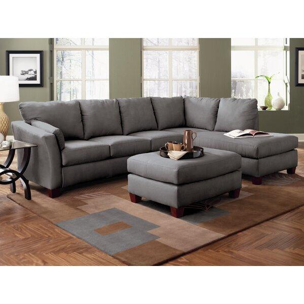 Klaussner Furniture