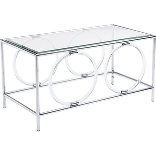 Ava Coffee Table Blink Home