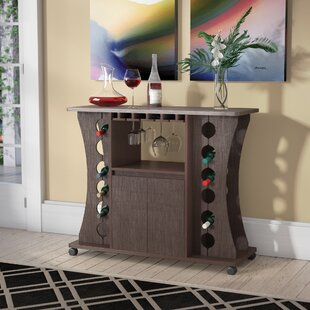 small bar furniture. Coghill 12 Bottle Wine Bar Small Furniture N