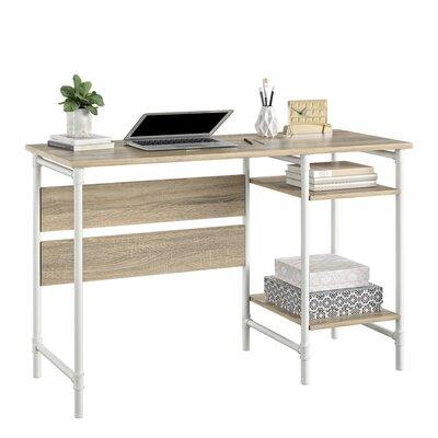 Industrial Writing Desks You Ll Love In 2020 Wayfair