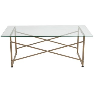 Price comparison Heins Coffee Table ByMercer41