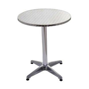 Buy luxury Joni Bistro Table ByZipcode Design