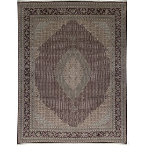 9 X 15 Rug Wayfair