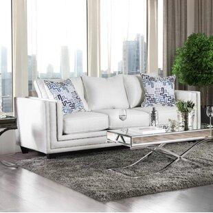 Tetbury Sofa