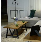 Ufuk Coffee Table with Storage by Gracie Oaks