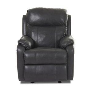 Torrance Foam Seat Cushion..