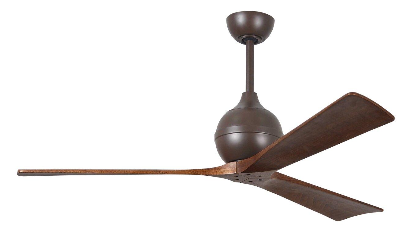westinghouse pdp fan with uk reviews ceiling celestia blade ceilings three co remote wayfair lighting