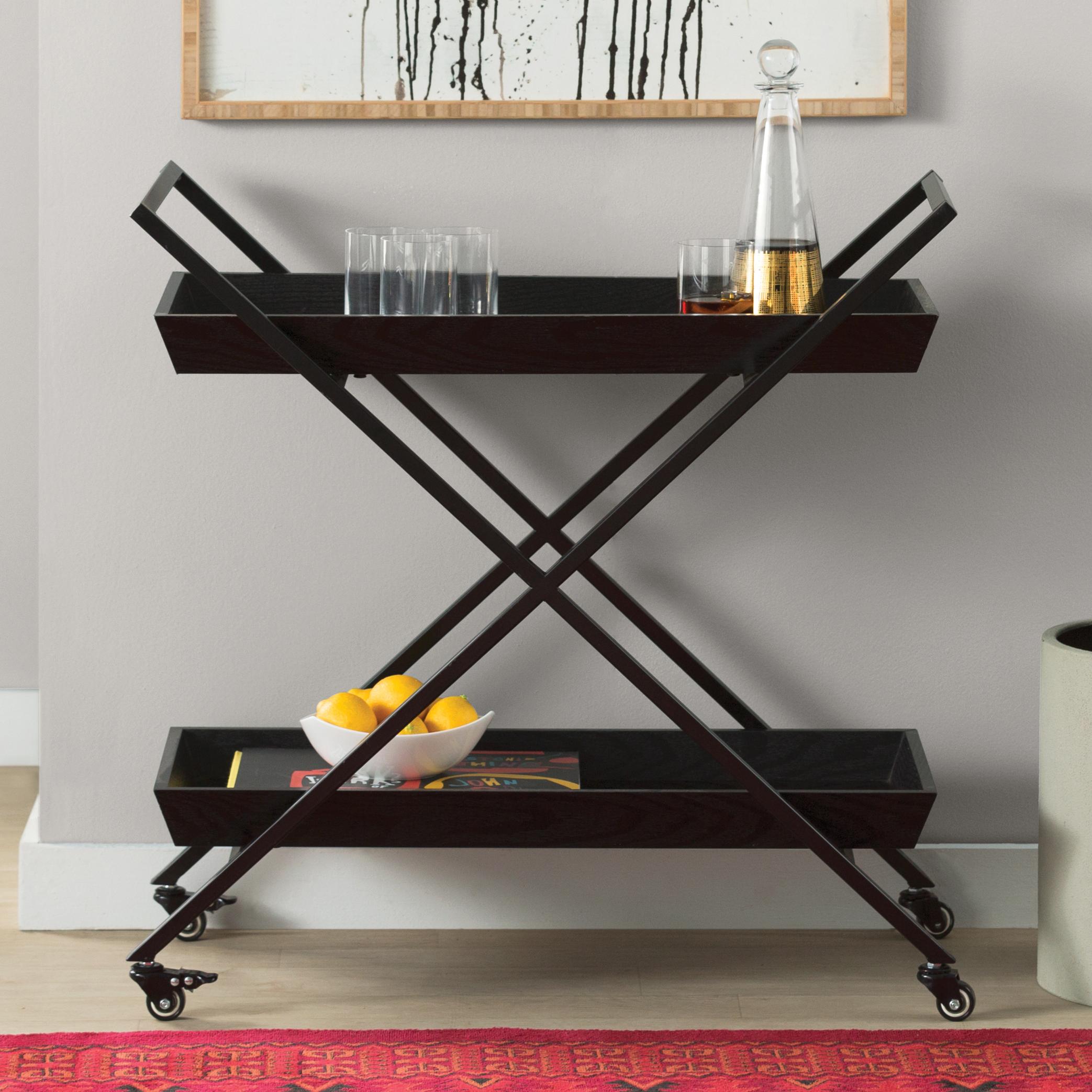 Modern Dining Furniture | AllModern