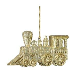 Kurt Adler Ornaments | Wayfair