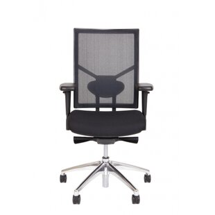 Strategie Mesh Task Chair