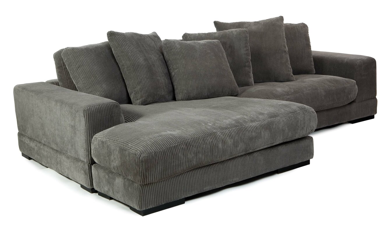 pacha reversible sectional. pacha reversible sectional  reviews  joss  main