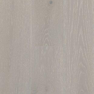 Grey Hardwood Flooring Youll Love