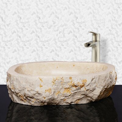 Find The Perfect Rustic Bathroom Sinks Wayfair