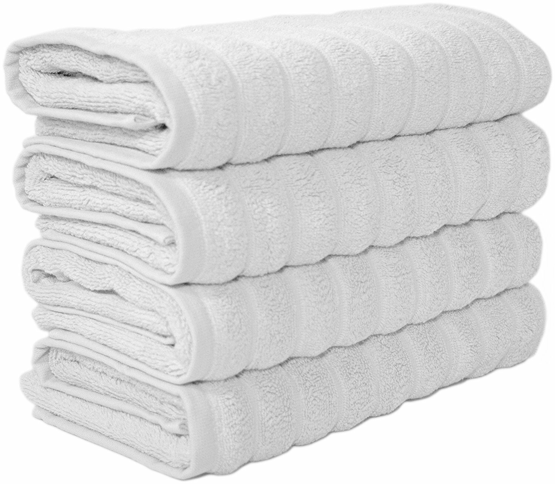 Makroteks Textile L.L.C. Brampton Turkish Cotton Hand Towel   Reviews  617e87b68