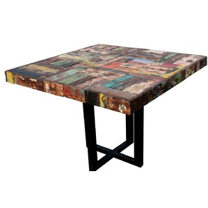Barnes Square Dining Table