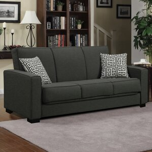 Living Room Furniture Sale Youll Love Wayfair - Wayfair living room sets