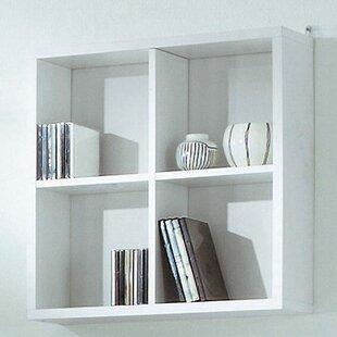 Salzburg Cube Unit Bookcase Phoenix Group AG