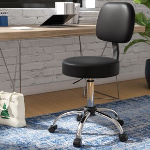 Affordable Soundview Office Chair by Wrought Studio