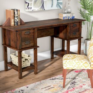 Superieur Coyne Writing Desk