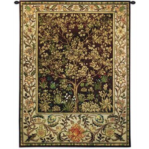 Wall Hanging Tapestry tapestry & wall hanging you'll love | wayfair